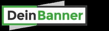 DeinBanner_Logo_logo A